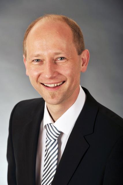 Markus Jakober, Ihr Spezialist für Investment, Baufinanzierung, unabhängiger Finanzmakler und Versicherungsmakler